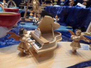 leipzig klavier 1